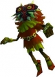 Skull Kid