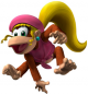 Dixie Kong