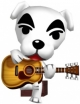 K.K. Slider