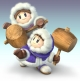 Ice Climbers
