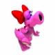 Birdo