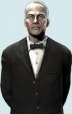Alfred Pennyworth