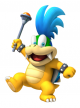 Larry Koopa