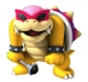 Roy Koopa