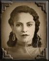 Anna Culpepper