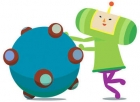 The Prince (Katamari Damacy)