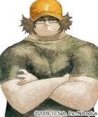 Hashida Itaru