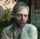 Dr. Alec Earnhardt