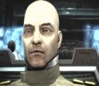 Admiral Lucius Kobel
