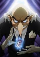 Igor (Shin Megami Tensei)
