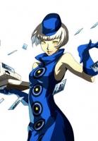 Elizabeth (Shin Megami Tensei)
