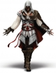 Ezio Auditore da Firenze