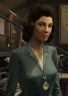 Angela (XCOM)