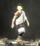 Boy (The Last Guardian)