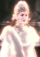 Minerva (Assassin's Creed)