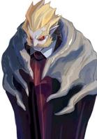 Overlord Zenon