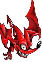 Devil Bat