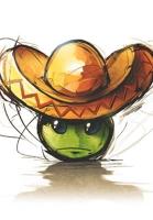 Emilio (Bean's Quest)