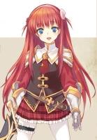 Alisia Heart