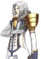 Raphael (Ar tonelico)