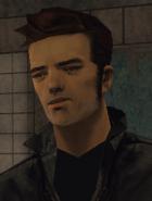 Claude (GTA3)