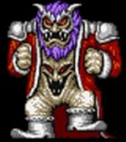 Astaroth (Ghosts'n Goblins)
