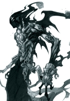 Watcher (Darksiders)