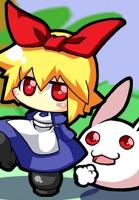 Alice (Rabi x Laby)