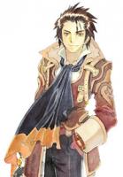 Alvin (Tales)