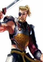Arthur (SoulCalibur)