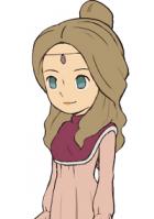 Aurora (Layton)