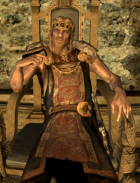 Balgruuf the Greater