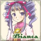 Bianca de Sainte-Coquille