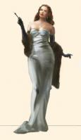 Blanche de Glace