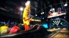 Blazing Banana