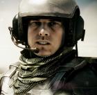 Corporal Jonathan Miller