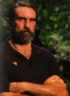 Dick Marcinko