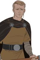 Eirik (Banner Saga)