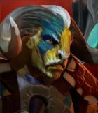 Elder Titan (Dota 2)
