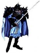 Emperor Junon
