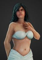 Eve (Painkiller)