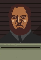 Father (Papers, Please)