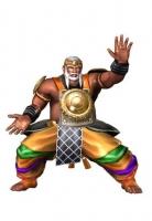 Ganesha (Shin Megami Tensei)