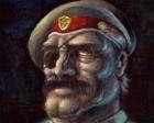 General Morden
