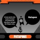 Hatapon