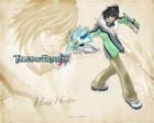 Hisui Hearts