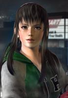 Hitomi (DOA)