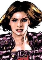 Jean Ivy