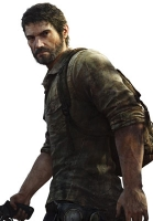 Joel (The Last of Us)