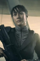 Kate (Quantum Break)